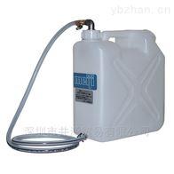 深圳代理明治機械MDT系列MEIJIAIR空氣壓縮機排水油箱