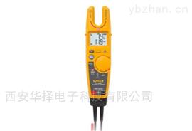 福绿克电压钳表T6-600