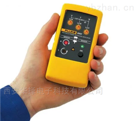 Fluke 9062电机和相序旋转指示仪
