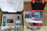 甲级防雷检测设备清单
