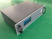 EN-308型红外双组分气体分析仪