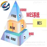 供應車間管理MES系統執行實時管控系統