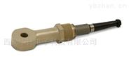 罗斯蒙特228 环形电导率传感器