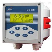 电厂除盐水测超纯水的PHG-3081型工业PH计