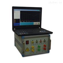 JY系列绕组变形测试仪