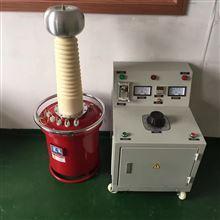 JY-10KVA/50KV试验变压器耐压测试仪