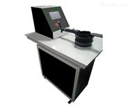 织物透气性测试仪器