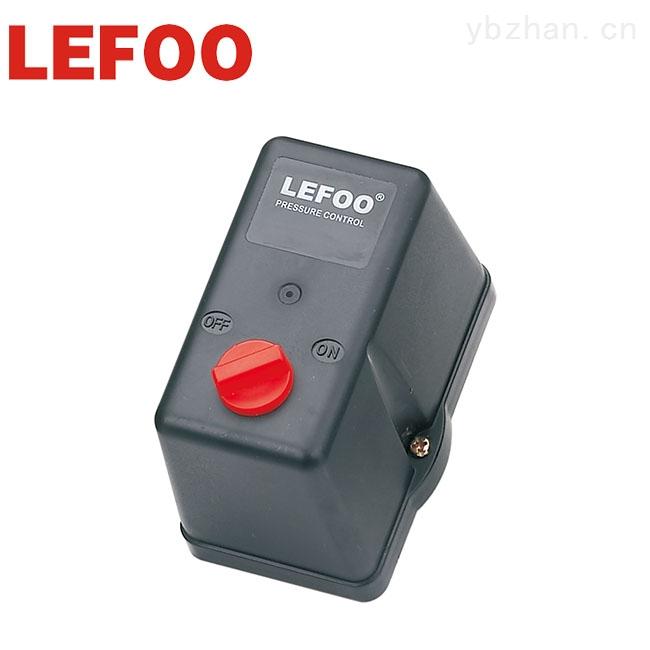 LF18-空氣壓縮機與水泵壓力開關 液壓自動化