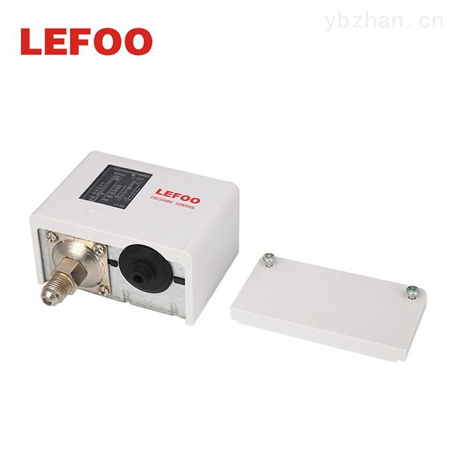 lf55-水处理压力控制器  制冷系统压力开关