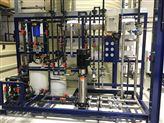 嘉興電鍍污水處理環保設備