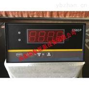 CS60/CS60P数显液位计