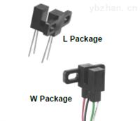 光電開關OPB830-840