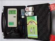 可充電式酸度計