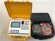 专用资质设备全自动变比测试仪