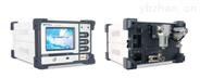 ZH500~ZH1000型直压式气密检漏仪