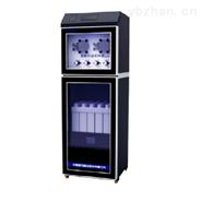 WS1801水质自动采样器