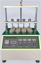 CSI-65开关按键寿命试验机
