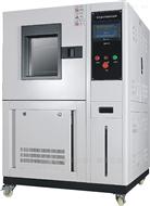 100L高低温/恒温恒湿试验箱现货供應