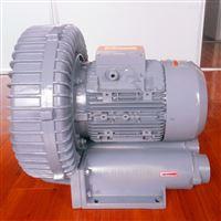 裁纸机气垫专用单叶轮高压风机