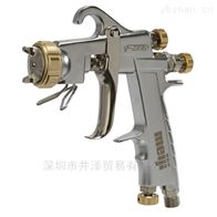 F-ZERO系列自修MEIJIAIR明治機械手噴槍