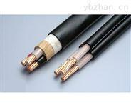 硅橡膠耐高溫控制電纜