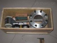 LUGB-小型鍋爐蒸汽出口流量飽和蒸汽渦街流量計