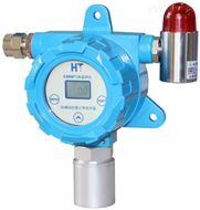 CX600可燃气体报警器厂家