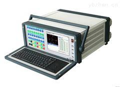三相微机继电保护测试仪江苏久益