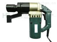 电动扳手架子工专用,塔架用电动扭矩扳手