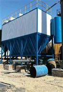 锅炉脱硫除尘设备烟气运行流程和注意事项