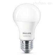 50W E40 6500K飞利浦球泡LED Bulb