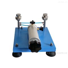SD211微压压力校验器