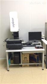 武汉影像测量仪专卖