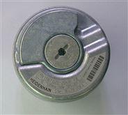 FRONIUS焊機