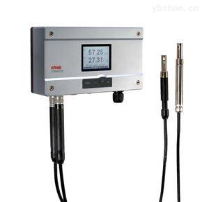 HC2A-IC302罗卓尼克工业高温湿度传感器