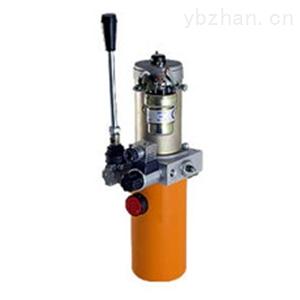 意大利HYDROVEN液壓齒輪泵