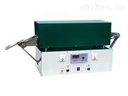DSHF-2型快速连续灰分测定仪