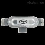 Dwyer 629-02-CH-P2-E5-S5差压变送器