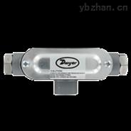 Dwyer 629-02-CH-P2-E5-S5差壓變送器