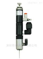 BP-107DN-SP日本正品ACE-GIKEN點膠噴霧閥