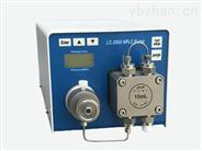 LC-2060微型高压泵10mL/50mL