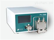 Pre-3050制备型高压输液泵