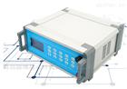LB-AM粉尘浓度检测仪