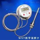 WTZ/WTQ-288/280廠家供應電子顯示壓力式溫度計
