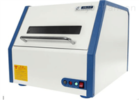 X射线荧光镀层厚度分析仪iEDX-150T