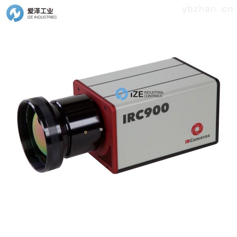 IRC906HS-IRCAMERAS红外热像仪IRC900系列IRC906HS