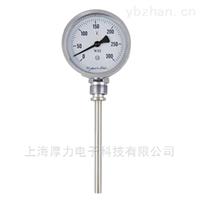 WSS系列WSS系列双金属温度计