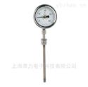 不锈钢双金属温度计