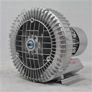 济南9KW震动刀专用高压旋涡气泵