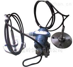 JL-3851DP/GP金嶺遠傳裝置差壓/壓力變送器